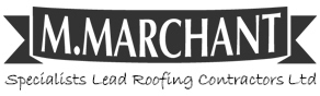 Brighton Lead Roofing Contractors